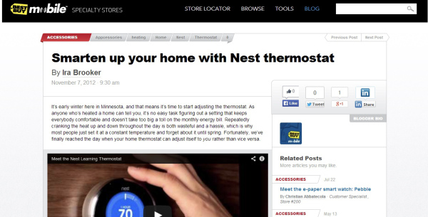 _BBYM Nest Thermostat blog 1