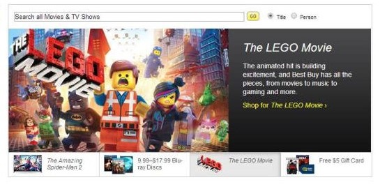 best-buy-lego-movie