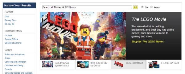 best-buy-lego-movie