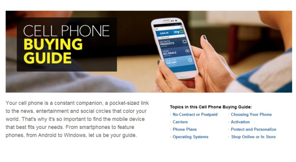 cell-phone-buying-guide-1