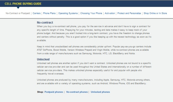 cell-phone-buying-guide-3