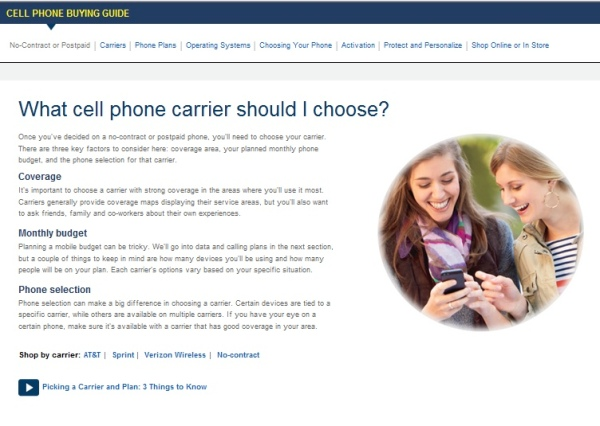cell-phone-buying-guide-4