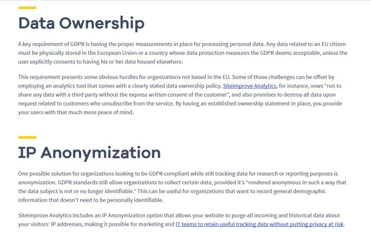 GDPR blog 2